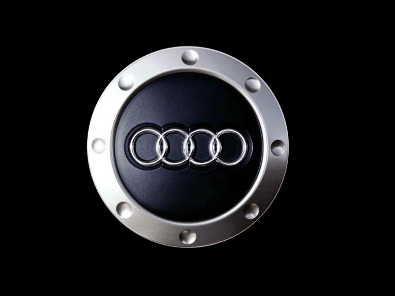 Car Club 4 You Car Pictures And Car Wallapers Audi Logo Wallpaper