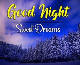 Good Night Wallpapers Download Free For Mobile Desktop22