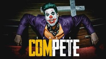 Compete Lyrics - Singga