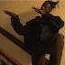 "Joey Bada$$ divulga clipe de ""Temptation"""