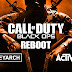 Call of Duty 2020 Rumored to Be Black Ops Reboot