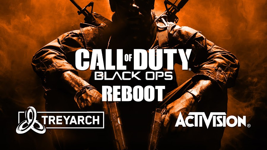 call of duty 2020 rumored black ops reboot activision treyarch pc ps4 xb1