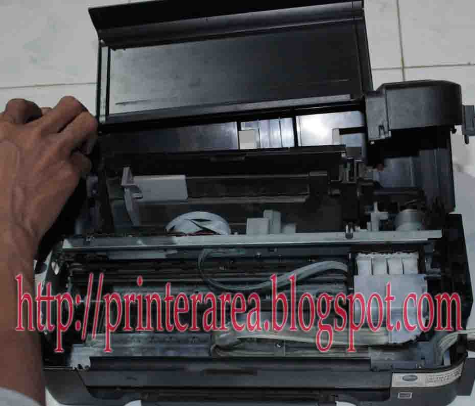 Epson L3050 Software Download