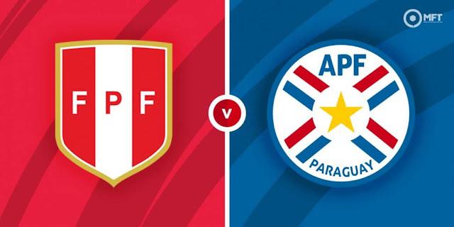 peru-vs-paraguay