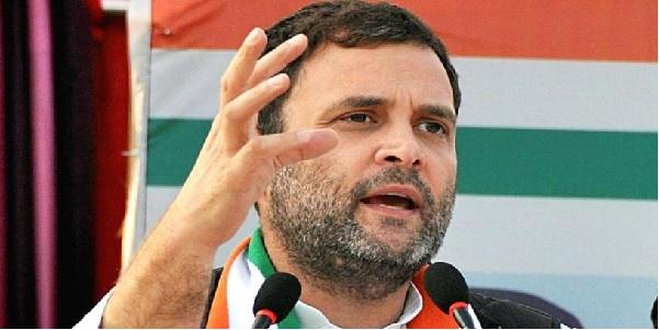 rahul-gandhi-27-september-se-madhya-pradesh-ke-2-divashiya-daure-par
