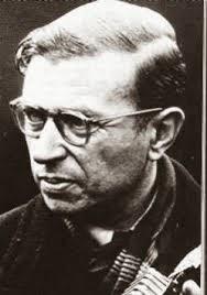 تحميل كتب جان بول سارتر