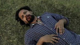 Download Boxed (2021) Movie Hindi 720p 1GB HDRip || Moviesbaba 2