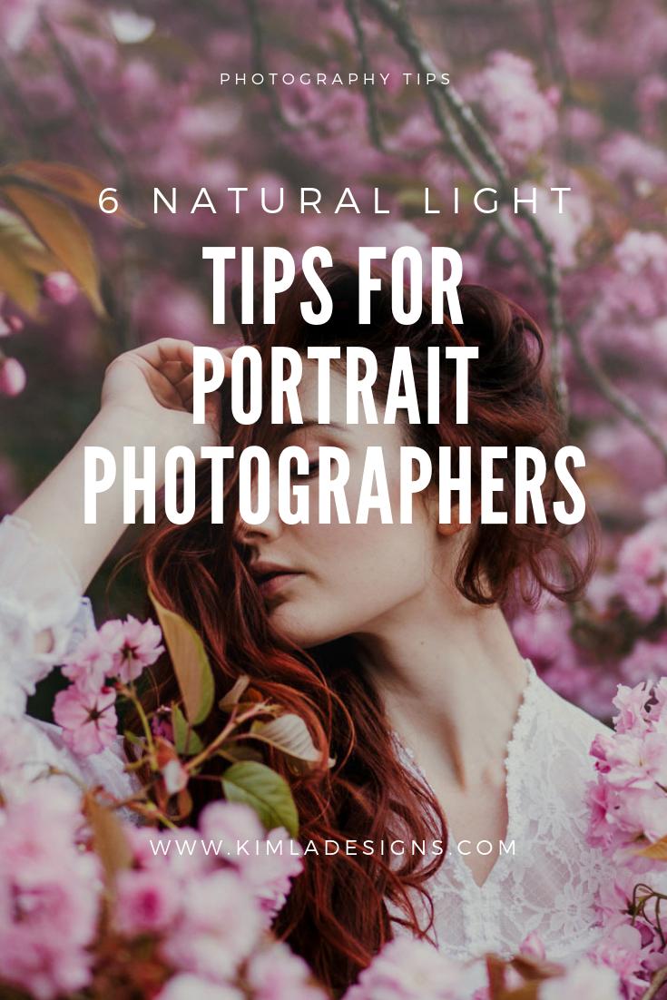 https://1.bp.blogspot.com/-idyDZt6IUPM/X0tqFTQ_EgI/AAAAAAAAFYY/sUp9dSYevuQwyWe6ofl6fZ0KMjpZYJNLwCLcBGAsYHQ/s16000/6_Natural_light_tips_for_portrait_photographers_800x.png