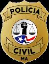 Operação da  Senarc e Policia Civil de Ipumirim/SC  cumpre mandando de prisão  em Icatu