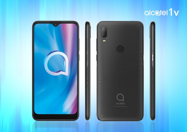 ALCATEL-1V-2020-Mobile
