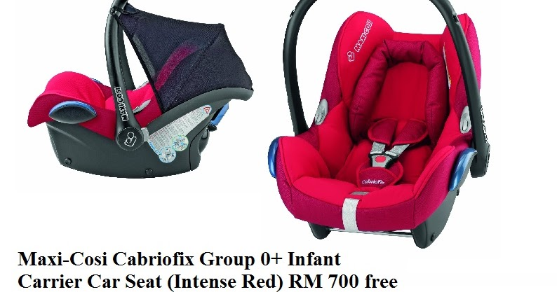 Maxi-cosi Easyfix Car Seat Base Isofix And Belt Safiya 39;s Outlet Shop Maxi Cosi Cabriofix Group Infant
