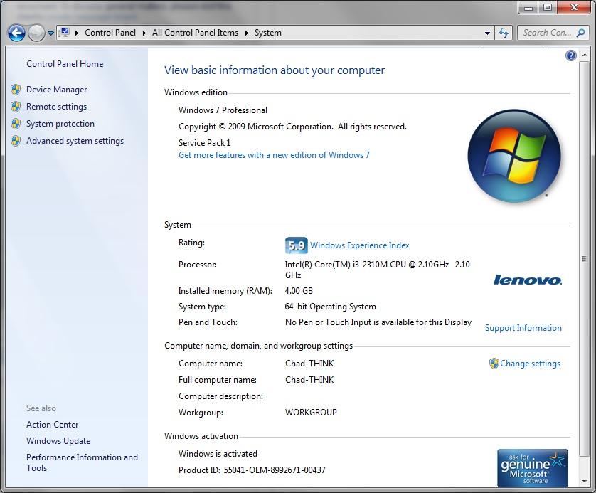 service pack 2 windows vista 32 bit download