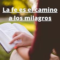 Sermones para predicar escritos