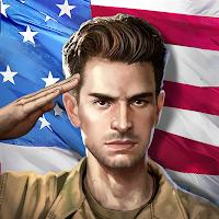 World War 2: Strategy Games WW2 Sandbox Mod Apk