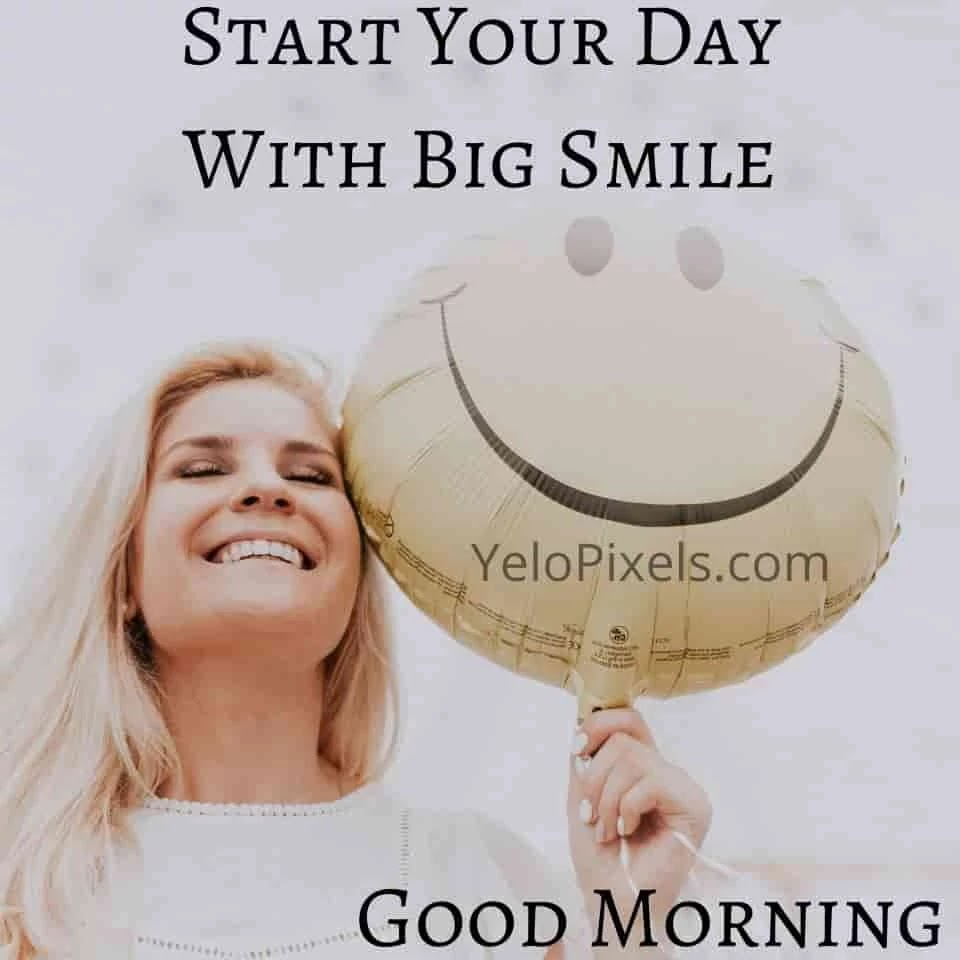 start-your-day-with-big-smile