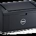 Treiber Dell B1160W für Windows und MAC