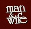 http://www.artimeno.pl/pl/milosc-slub/2813-man-and-wife-9szt-tekturka-skrapiniec.html