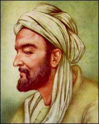 Abu Ali Sina