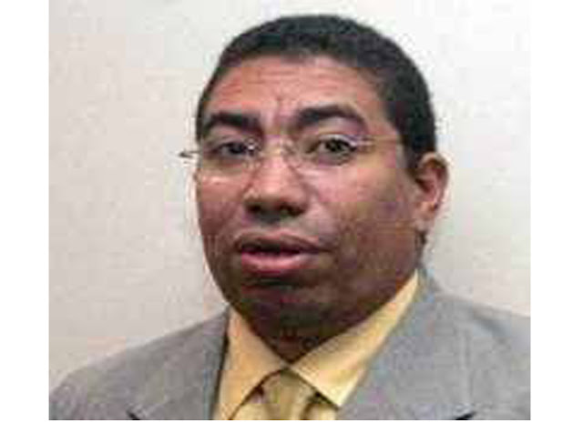 """Ordenaron enjuiciar al """"testigo estrella"""" Giovanny Vásquez por terrorismo"""