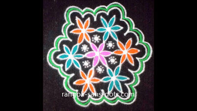 Poo-kolam-with-7-dots-910ar.jpg