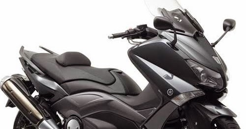 harga motor yamaha tmax terbaru 2017. Black Bedroom Furniture Sets. Home Design Ideas