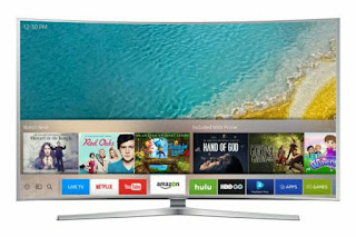 What is a Smart TV, how does it work, and what are the advantages and disadvantages of a Smart TV