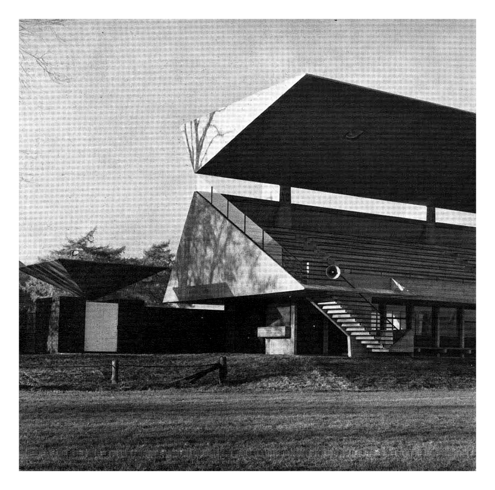 Arhitektura - Page 2 Stadium_05
