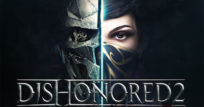 Dishonored 2 Pc Game Full Version Free Download