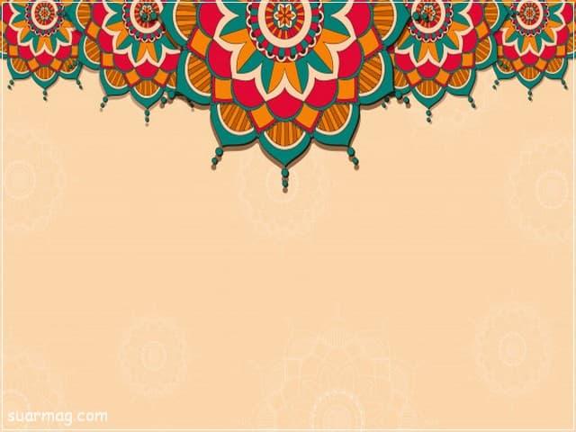صور خلفيات - خلفيات للتصميم 10   Wallpapers - Design Backgrounds 10