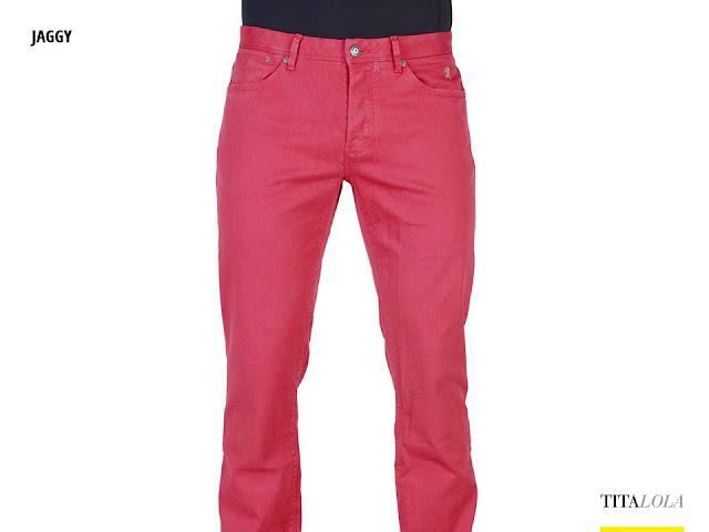 https://www.titalola.com/it/jaggy-jeans-uomo-rosso/s-&ids=42282