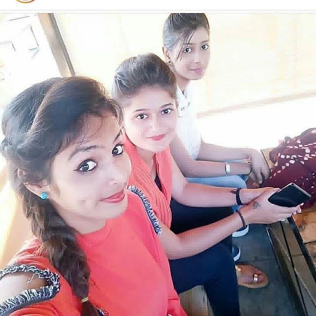 Mobile number ka girl 200+ Girls