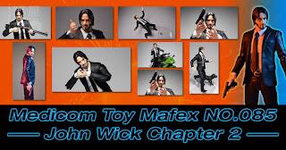 John-Wick-Chapter-2