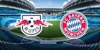 Bayern Münih - LeipzigCanli Maç İzle 25 Mayis 2019