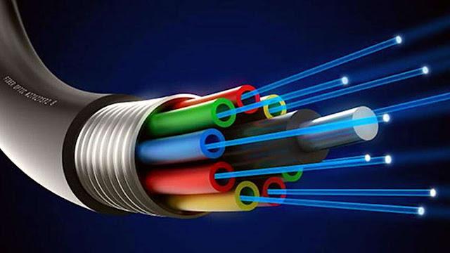 Sayfa Yükleniyor...: 178 Terabit ile Dünya İnternet Hızı Rekoru Kırıldı