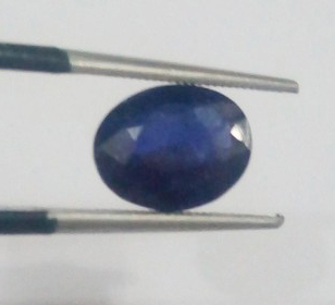 Sapphire Stone Ring Price in Pakistan