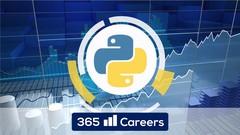 python-for-finance-investment-fundamentals-data-analytics
