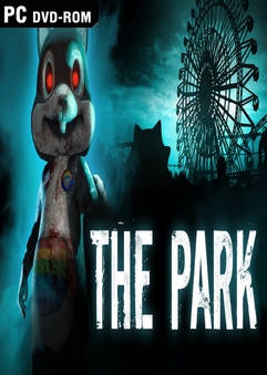 The Park PC Game