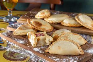 Pizzarias, argentinos e chileno: Diversos restaurantes em São Paulo com ótimas promoções