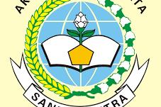 Pendaftaran Mahasiswa Baru (AKPAR Sandy Putra Bandung-Jawa Barat) 2021-2022