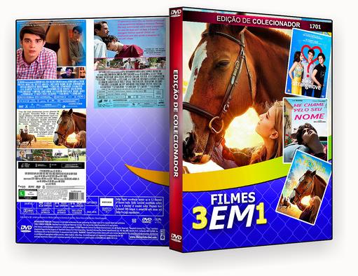 FILMES – 3X1 EDICAO VOL.1701 – ISO