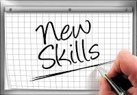 Panduan Membuat Blog Gratis Tutorial Lengkap Khusus Pemula
