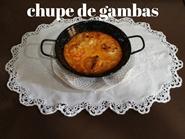 http://www.carminasardinaysucocina.com/2018/06/chupe-de-gambas.html