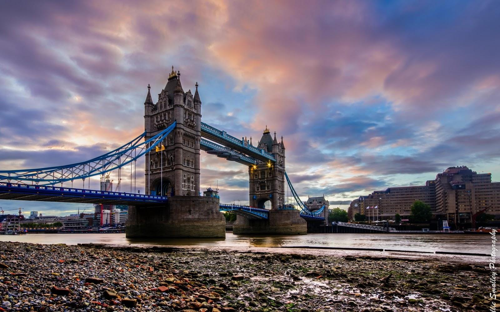 london city wallpapers - photo #33