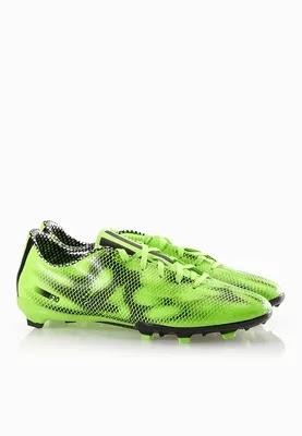 b7da94f193285 عمليات بحث متعلقة بـ احذيه اديداس احذيه اديداس الجديده احذيه اديداس رجالي احذيه  اديداس مستعمله احذية