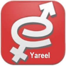 Yareel APK
