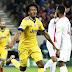 [VIDEO] CUPLIKAN GOL Olympiakos 0-2 Juventus: Juventus Amankan Tiket 16 Besar Liga Champions
