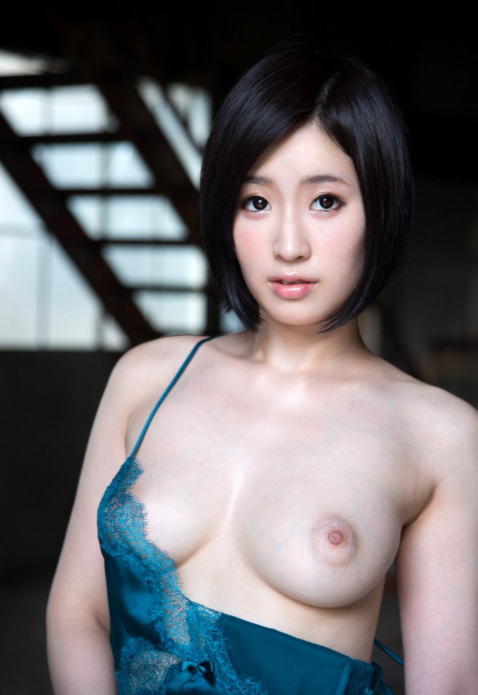 sana imanaga sexy naked pics 01