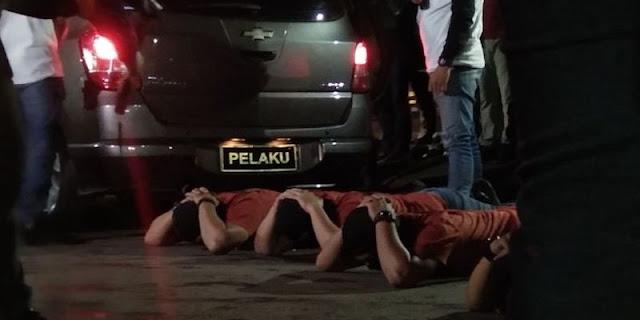 Gelar Perkara, Kasus Dugaan Unlawfull Killing Bakal Naik Penyidikan