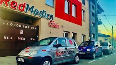 Red Medica