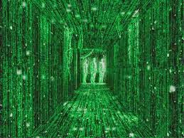 Buy The Matrix Trilogy and the Animatrix DVD combo pack on Amazon